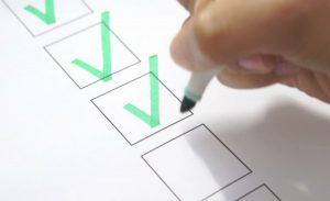 diagnostics-obligatoires-articles