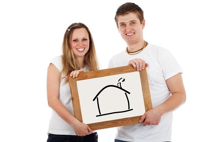 Les avantages d'investir en immobilier